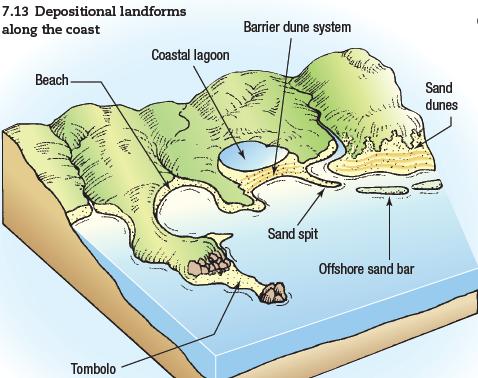 Rob's geoblog: Cavs Geography homework: 7.3