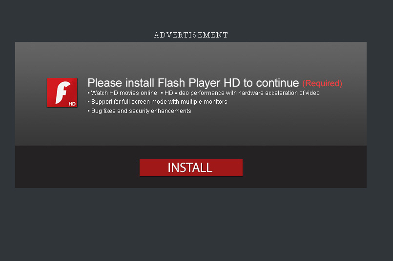 Related Keywords Suggestions For Install Adobe Flash Player