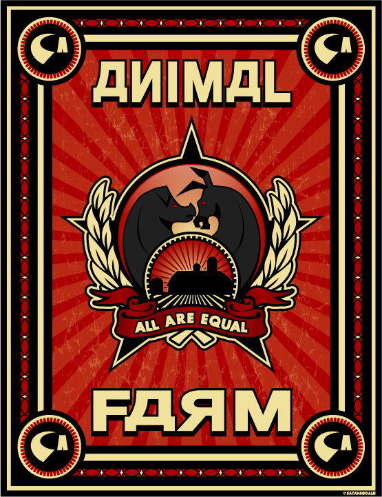 Animal+Farm+cover+3.jpg