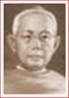 Rufino Cardinal Santos