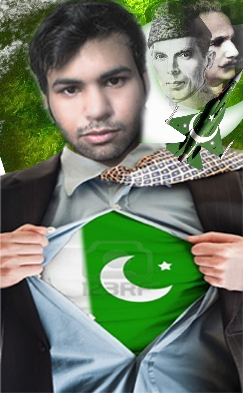 i love my country pakistan I love my country pakistan flag - buy this stock photo on shutterstock & find other images.