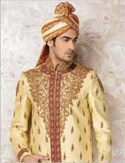 Mens Fasion Traditional Indian Mens Clothing