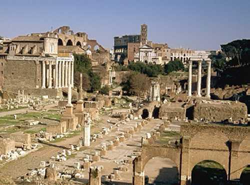 prostitutas imperio romano prostitutas en merida badajoz