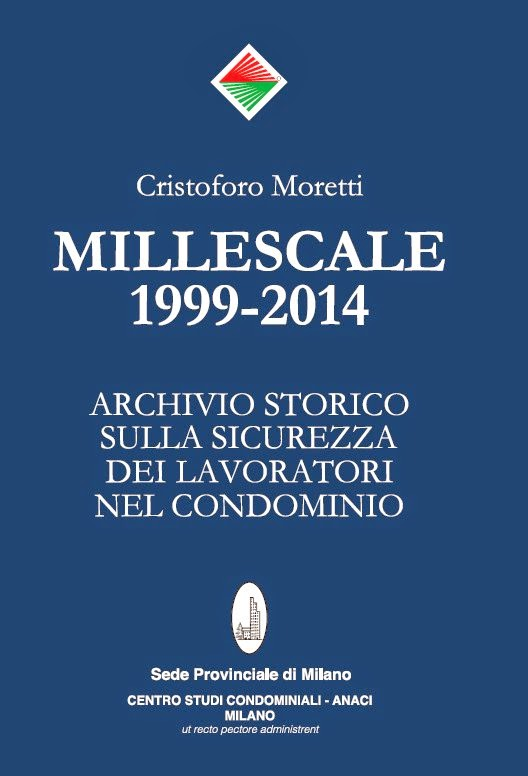 L'archivio di MILLESCALE.