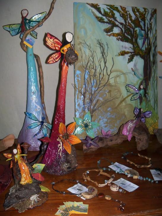 Exposição em Pêras Ruivas