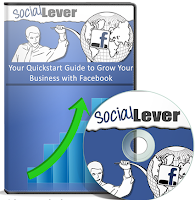 Social Lever - Facebook Marketing