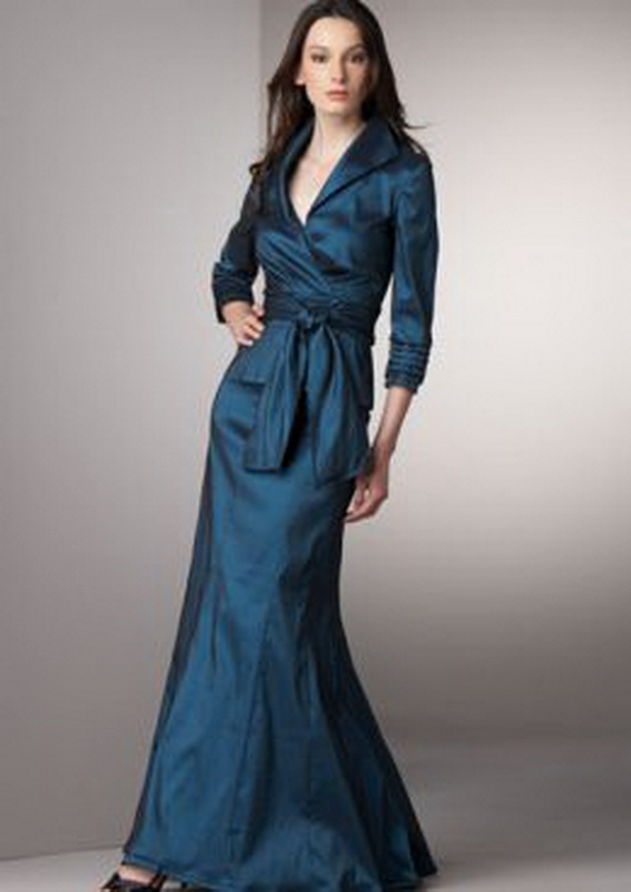 Formal Dresses For Women – Gommap Blog
