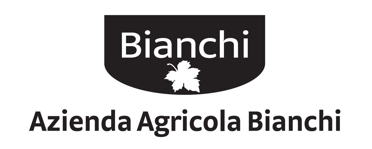 AZIENDA AGRICOLA BIANCHI