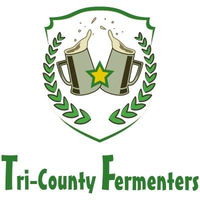 www.tricountyfermenters.com