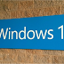 New Windows 10 Insider Preview, build 10074, released for direct download