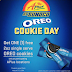 FREE Single Serve OREO Cookies at Sunoco