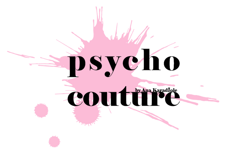 psychocouture