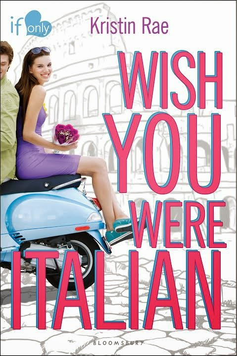 https://www.goodreads.com/book/show/18042393-wish-you-were-italian