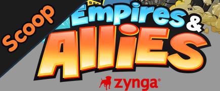 http://1.bp.blogspot.com/-NcXRi64z3vw/TedqnNj8BFI/AAAAAAAAAIo/lGRDtOIUEPg/s1600/guide-empires-and-allies.jpg