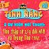 Tải iWin 439 HD miễn phí đón trung thu