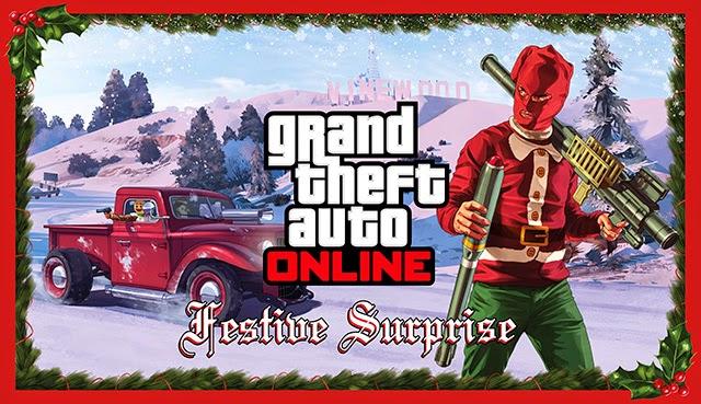 GTA-Online-Festive-Update-Brings-The-Joy-Of-Christmas-PS4-Games