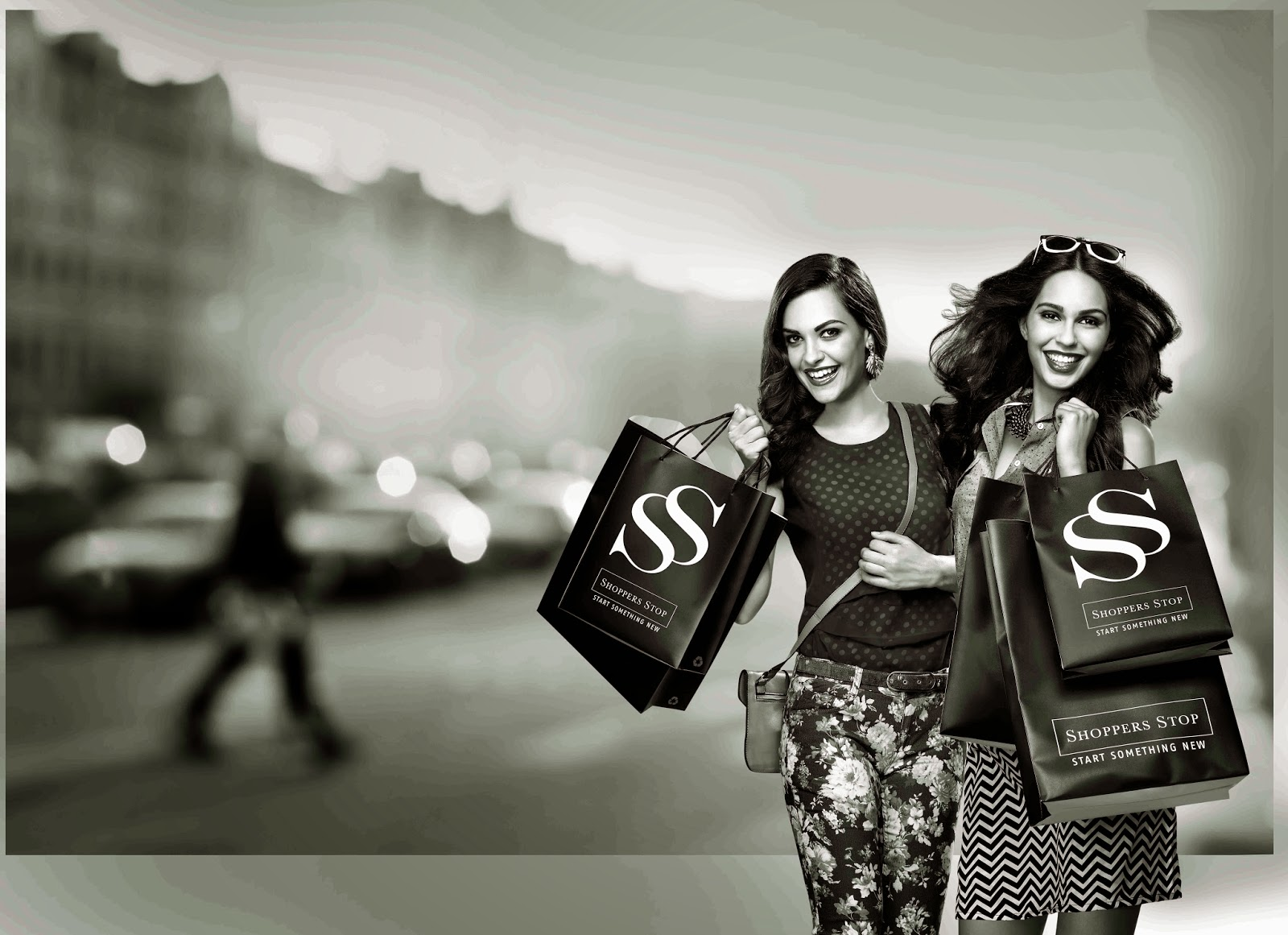 Low Prices' Up To 51% off Sale at Shoppers Stop Begins on July 5