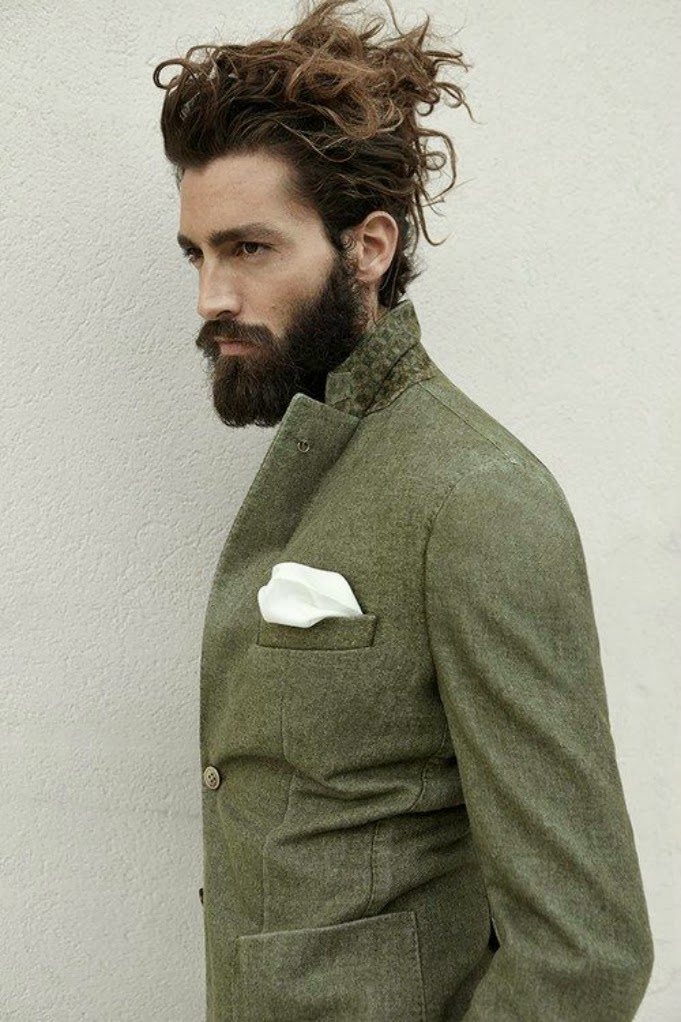 http://guystyleguide.tumblr.com/post/60540353608