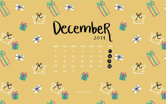 take a look by dinda puspitasari december 2014 wallpaper