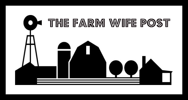 the farm wife post