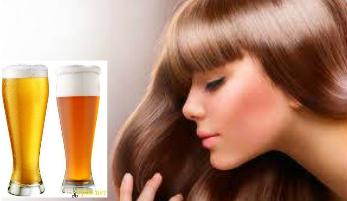 Маски для роста волос на спирту