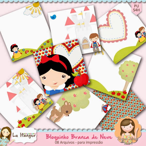 http://boutiquedoscrap.com/index.php?main_page=product_info&cPath=27_49&products_id=518&zenid=50f333eece0f0203321ddd986a66f9bc