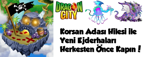 Candy Crush Saga Ciyt Ville Angry Bird Ve Buble Wich Saga Hileleri