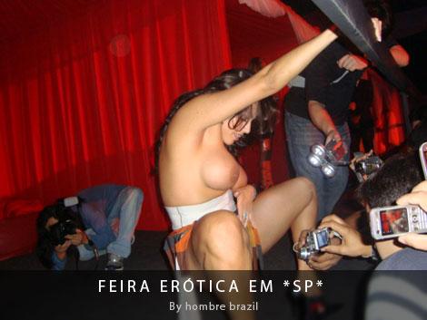 Erótika Fair