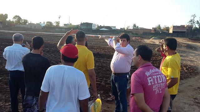 http://www.blogdofelipeandrade.com.br/2015/09/videoblog-comissao-de-feirantes-visita.html