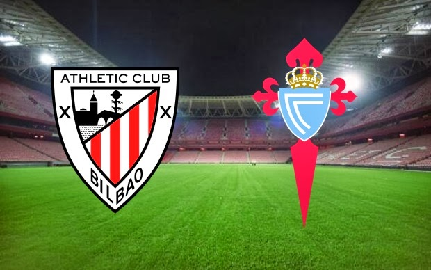 pronostico-Atletico-Athletic-bilbao-celta-vigo-coppa-del-re