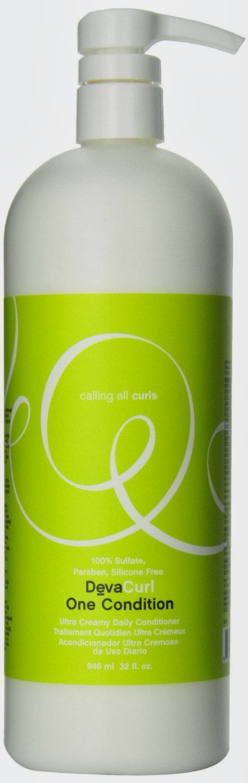 DevaCurl One Condition Ultra Creamy Reviews