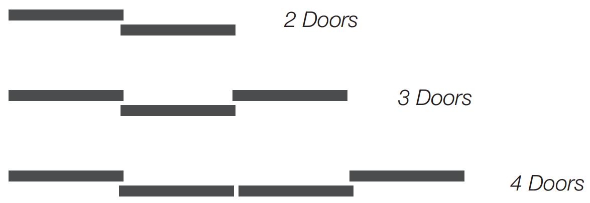 Sliding-wardrobe-doors-overlap