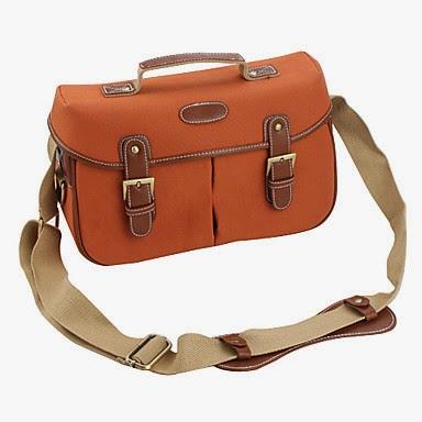 http://www.miniinthebox.com/pt/saco-camcorder-estilo-retro-camera-laranja_p296868.html?utm_medium=personal_affiliate&litb_from=personal_affiliate&aff_id=33027&utm_campaign=33027