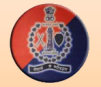 Rajasthan Police ASI Recruitment 2015