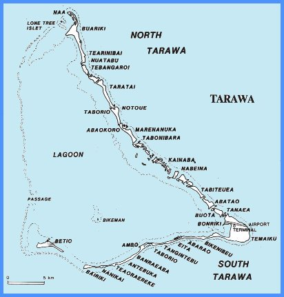tarawa+Map.jpg