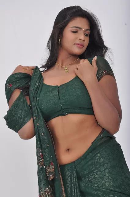 Sathiram Perunthu Nilayam Hot Stills 01