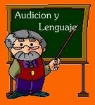 http://1.bp.blogspot.com/-Nck7BXLbaYU/TaS2yl8afkI/AAAAAAAAAB0/b26a_BtjGss/s1600/audicion-lenguaje.jpg
