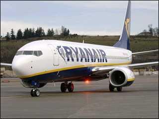 Trovare offerte Ryanair, promozioni voli Ryanair e Wizzair, motore ricerca Ryanair