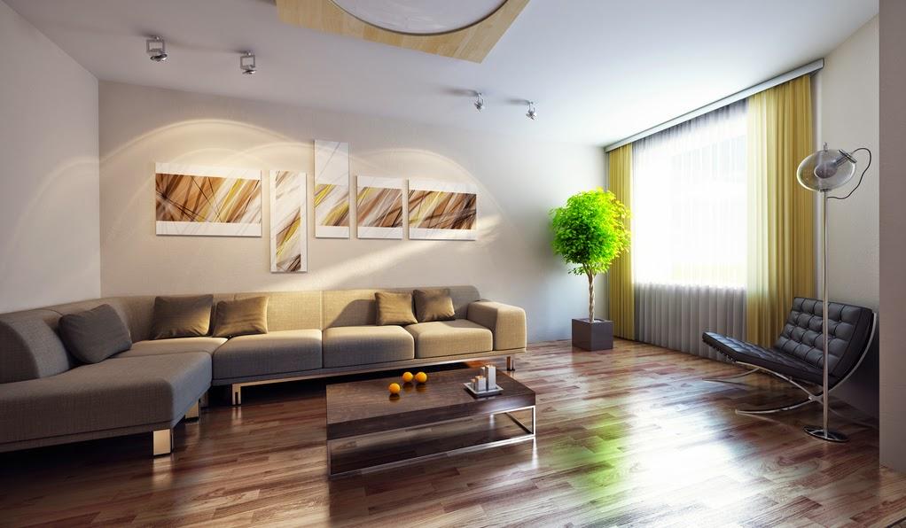 Muebles y tapizados requena errores en la iluminaci n de nuestro sal n - Iluminacion de salones ...