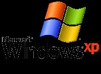 Cara Instalasi Windows XP