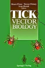 BIOLOGY BOOK PDF DOWNLOAD