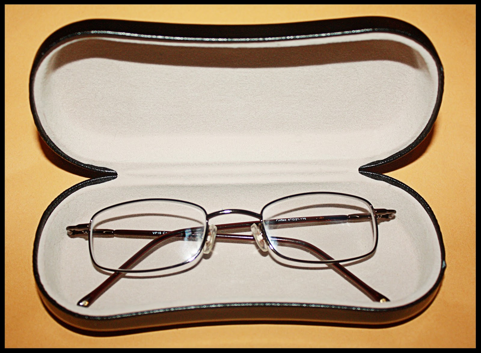 eyeglass factory outlet review