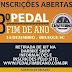 8º PEDAL FIM DE ANO DARBIKE SHOP - Um pedal Solidário