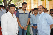 Dictator movie launch photos-thumbnail-9