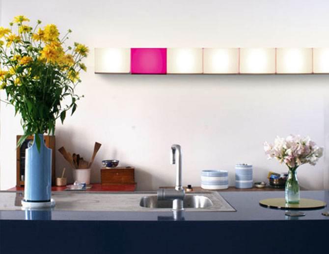Lighting Design Remake Light Magnet Decor