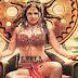 Ek Paheli Leela 2015: Star Cast & Crew, Story, Review, Sunny Leone, Jay Bhanushali, Rahul Dev, Rajneesh Duggal - MT WIKI