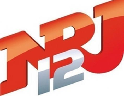 Frequence nrj 12 hotbird frequence chaines for Nrj12 tele achat
