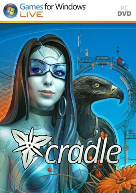 Cradle-2015-PC-Game-Cover-Download-Free