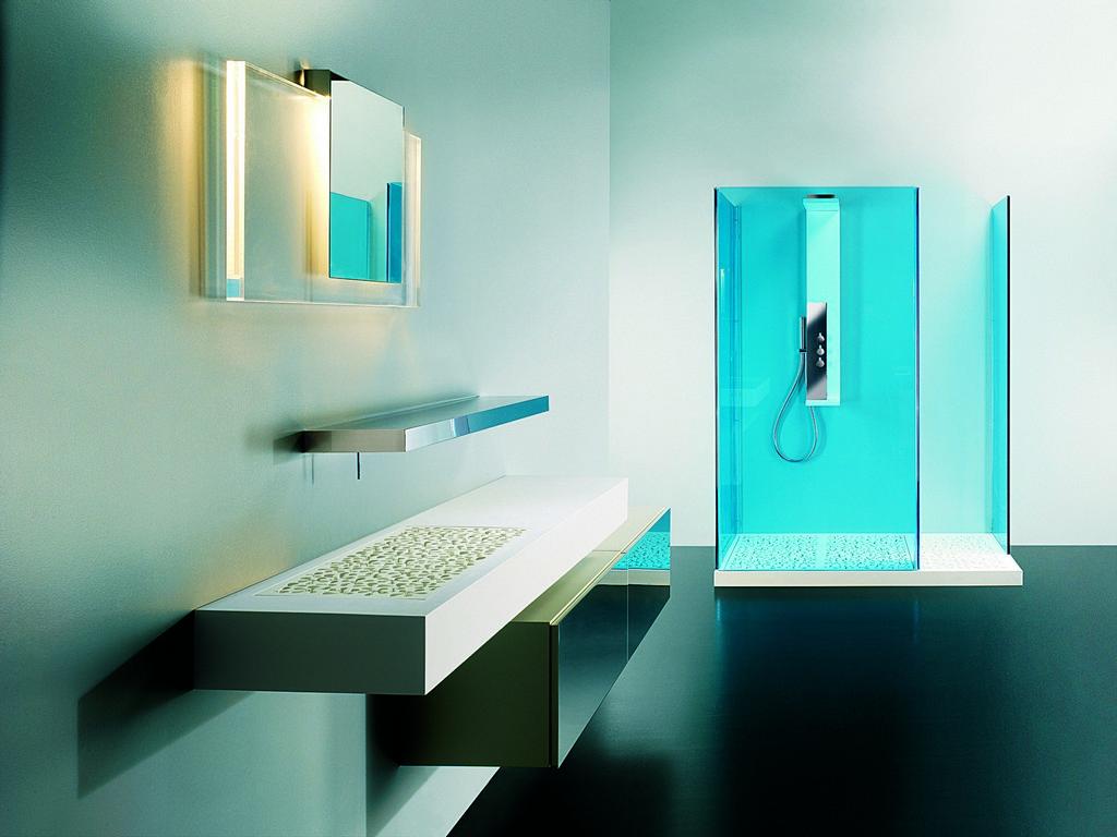 what bathroom sink to pick bathroom lighting rules