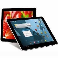 Harga dan Spesifikasi IMO Z9 Tablet